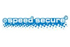 Speed Secure